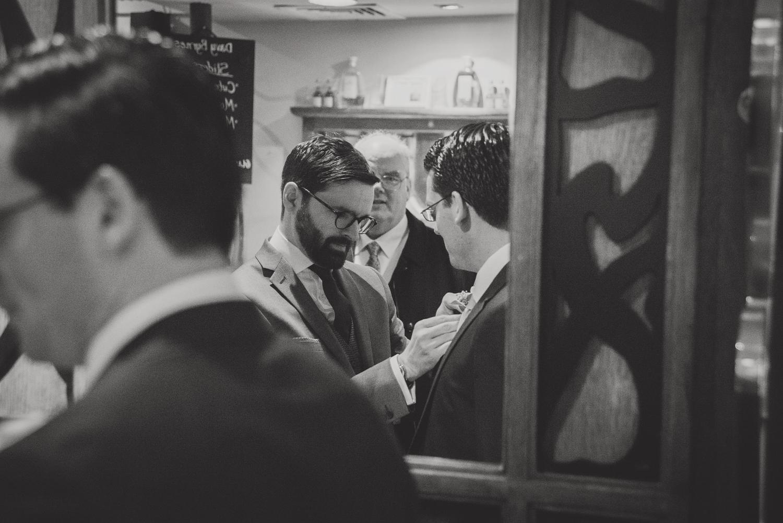 Wedding-in-Dublin-City-Centre-Morrison-Hotel-Wedding-Photography-Dublin-Stylish-City-Wedding194.jpg