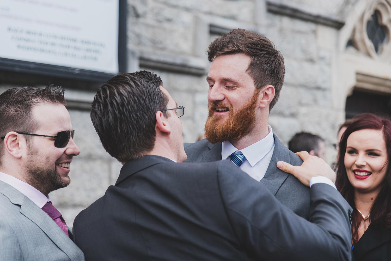 Wedding-in-Dublin-City-Centre-Morrison-Hotel-Wedding-Photography-Dublin-Stylish-City-Wedding196.jpg