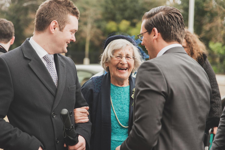 Wedding-in-Dublin-City-Centre-Morrison-Hotel-Wedding-Photography-Dublin-Stylish-City-Wedding199.jpg