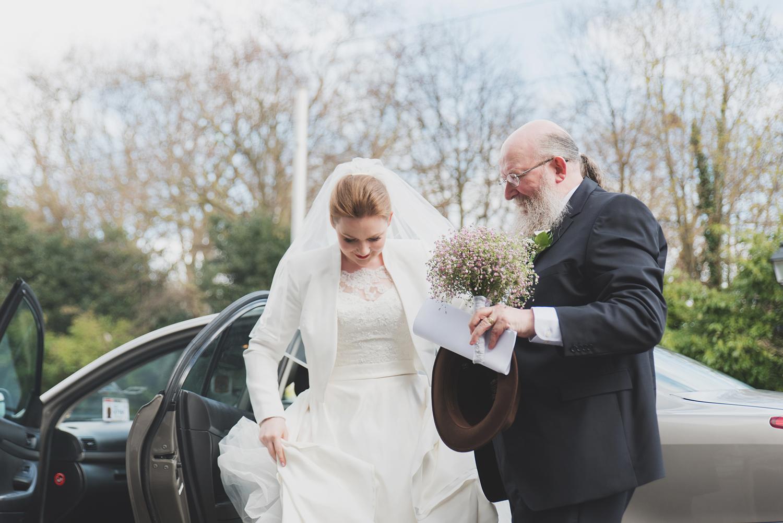 Wedding-in-Dublin-City-Centre-Morrison-Hotel-Wedding-Photography-Dublin-Stylish-City-Wedding201.jpg