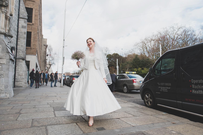 Wedding-in-Dublin-City-Centre-Morrison-Hotel-Wedding-Photography-Dublin-Stylish-City-Wedding202.jpg
