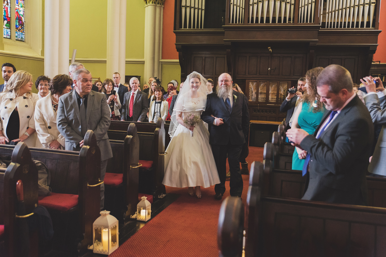 Wedding-in-Dublin-City-Centre-Morrison-Hotel-Wedding-Photography-Dublin-Stylish-City-Wedding203.jpg