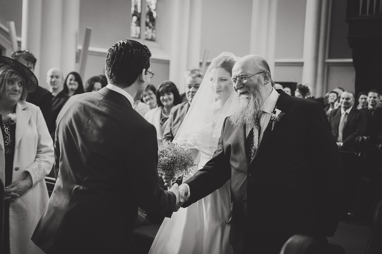 Wedding-in-Dublin-City-Centre-Morrison-Hotel-Wedding-Photography-Dublin-Stylish-City-Wedding204.jpg