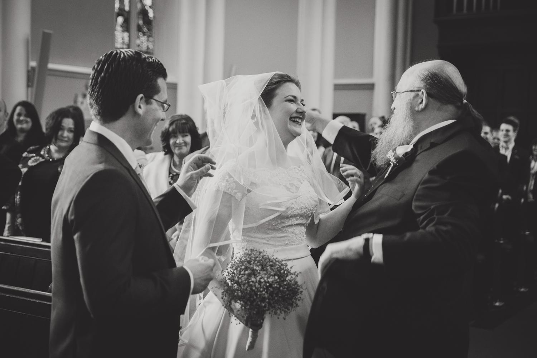 Wedding-in-Dublin-City-Centre-Morrison-Hotel-Wedding-Photography-Dublin-Stylish-City-Wedding206.jpg