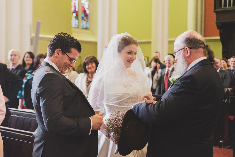 Wedding-in-Dublin-City-Centre-Morrison-Hotel-Wedding-Photography-Dublin-Stylish-City-Wedding205.jpg