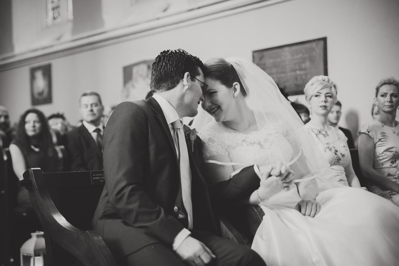 Wedding-in-Dublin-City-Centre-Morrison-Hotel-Wedding-Photography-Dublin-Stylish-City-Wedding208.jpg