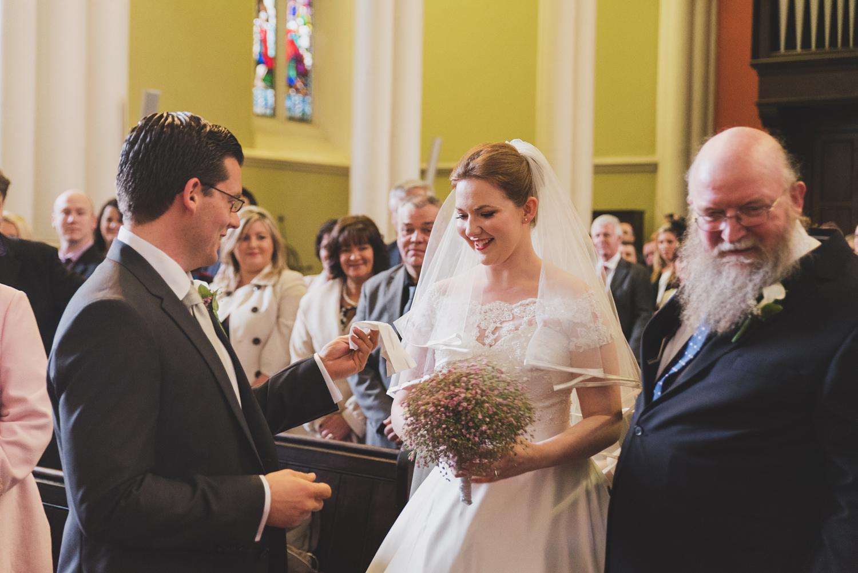 Wedding-in-Dublin-City-Centre-Morrison-Hotel-Wedding-Photography-Dublin-Stylish-City-Wedding207.jpg