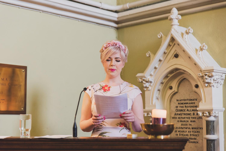 Wedding-in-Dublin-City-Centre-Morrison-Hotel-Wedding-Photography-Dublin-Stylish-City-Wedding209.jpg