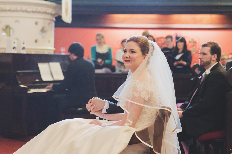 Wedding-in-Dublin-City-Centre-Morrison-Hotel-Wedding-Photography-Dublin-Stylish-City-Wedding210.jpg