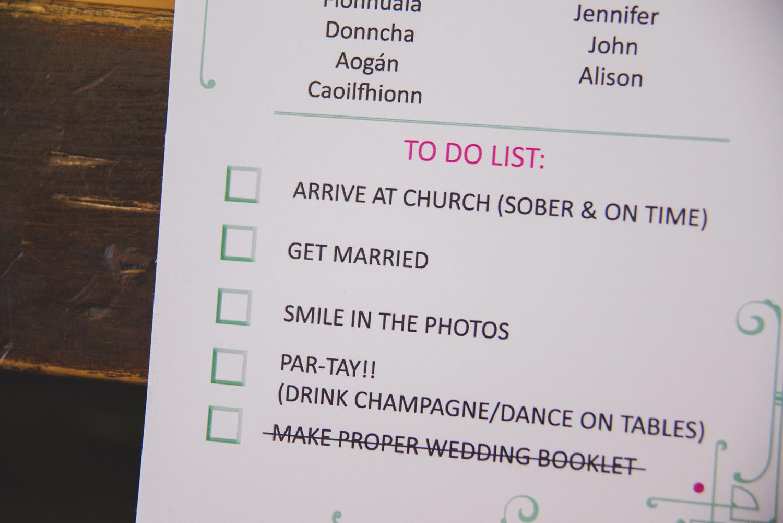 Wedding-in-Dublin-City-Centre-Morrison-Hotel-Wedding-Photography-Dublin-Stylish-City-Wedding212.jpg
