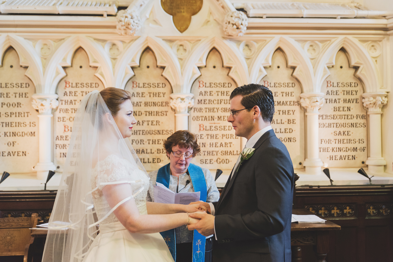 Wedding-in-Dublin-City-Centre-Morrison-Hotel-Wedding-Photography-Dublin-Stylish-City-Wedding213.jpg