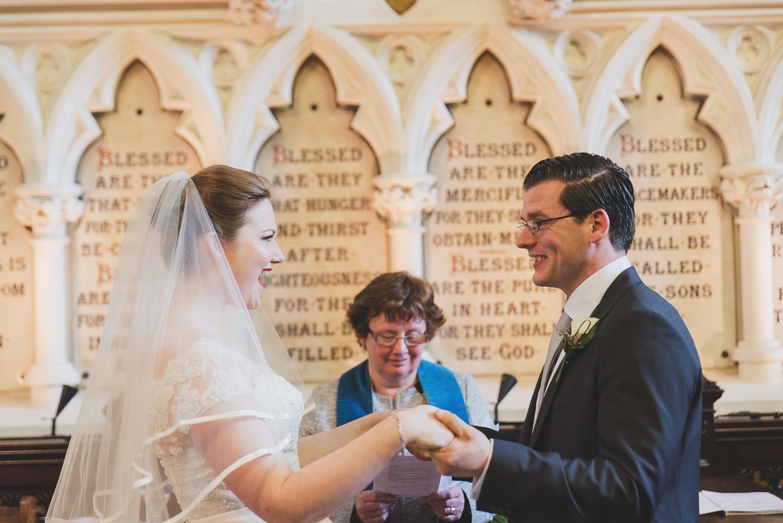 Wedding-in-Dublin-City-Centre-Morrison-Hotel-Wedding-Photography-Dublin-Stylish-City-Wedding214.jpg