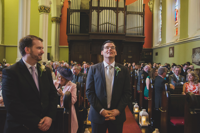 Wedding-in-Dublin-City-Centre-Morrison-Hotel-Wedding-Photography-Dublin-Stylish-City-Wedding217.jpg