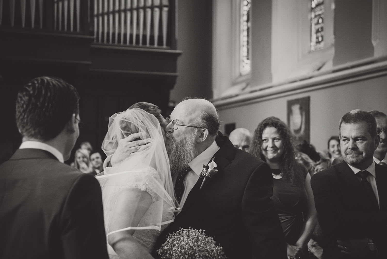 Wedding-in-Dublin-City-Centre-Morrison-Hotel-Wedding-Photography-Dublin-Stylish-City-Wedding218.jpg