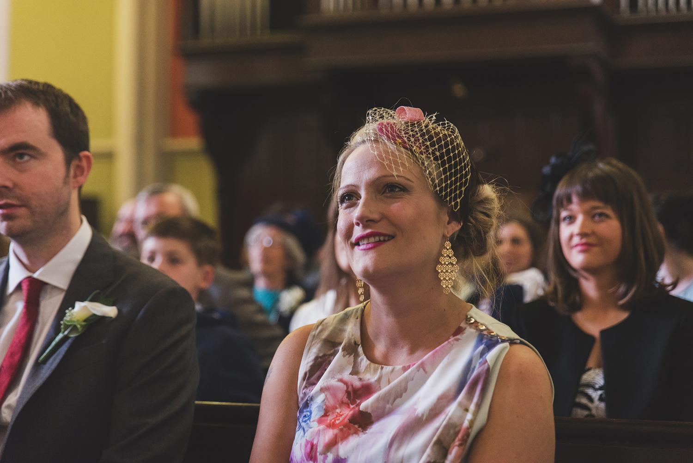 Wedding-in-Dublin-City-Centre-Morrison-Hotel-Wedding-Photography-Dublin-Stylish-City-Wedding219.jpg