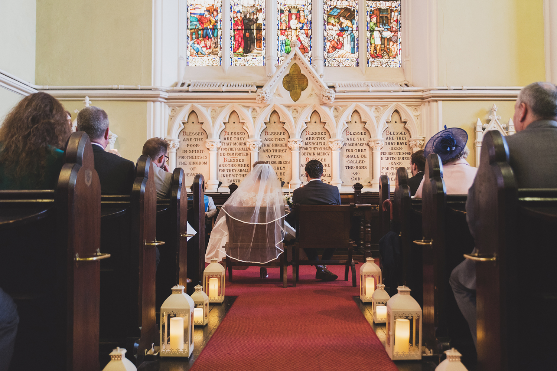 Wedding-in-Dublin-City-Centre-Morrison-Hotel-Wedding-Photography-Dublin-Stylish-City-Wedding220.jpg