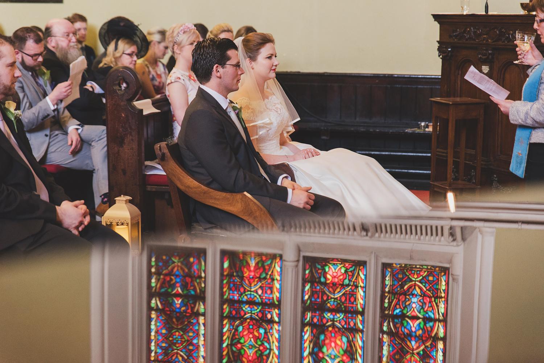 Wedding-in-Dublin-City-Centre-Morrison-Hotel-Wedding-Photography-Dublin-Stylish-City-Wedding221.jpg
