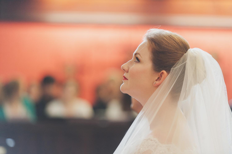 Wedding-in-Dublin-City-Centre-Morrison-Hotel-Wedding-Photography-Dublin-Stylish-City-Wedding222.jpg