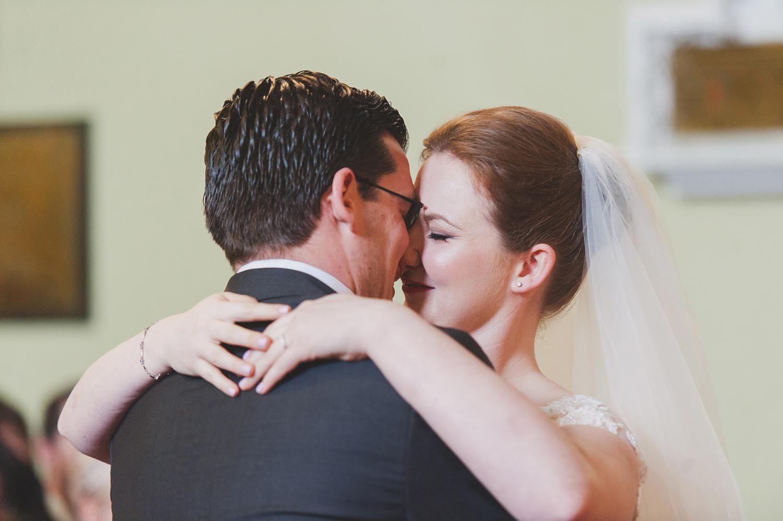 Wedding-in-Dublin-City-Centre-Morrison-Hotel-Wedding-Photography-Dublin-Stylish-City-Wedding223.jpg