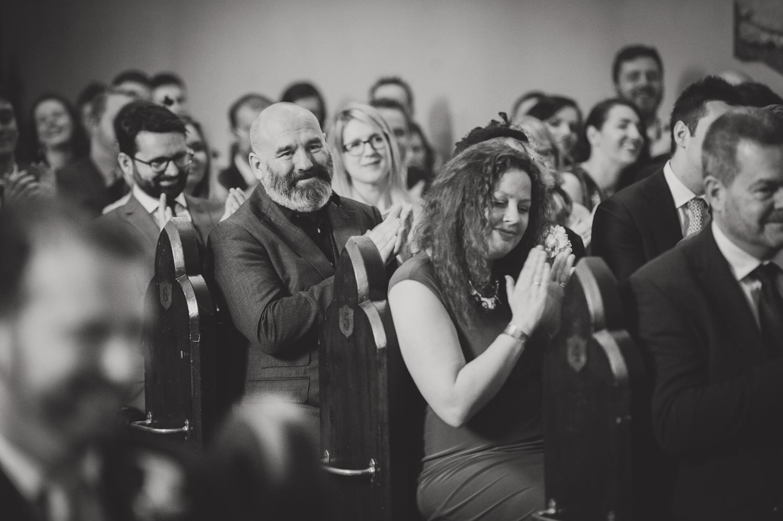 Wedding-in-Dublin-City-Centre-Morrison-Hotel-Wedding-Photography-Dublin-Stylish-City-Wedding225.jpg