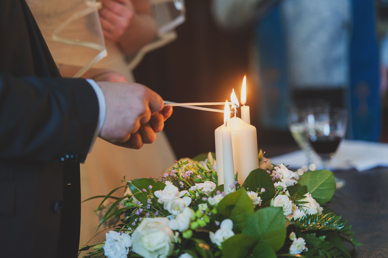 Wedding-in-Dublin-City-Centre-Morrison-Hotel-Wedding-Photography-Dublin-Stylish-City-Wedding226.jpg