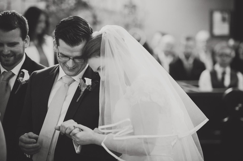 Wedding-in-Dublin-City-Centre-Morrison-Hotel-Wedding-Photography-Dublin-Stylish-City-Wedding227.jpg