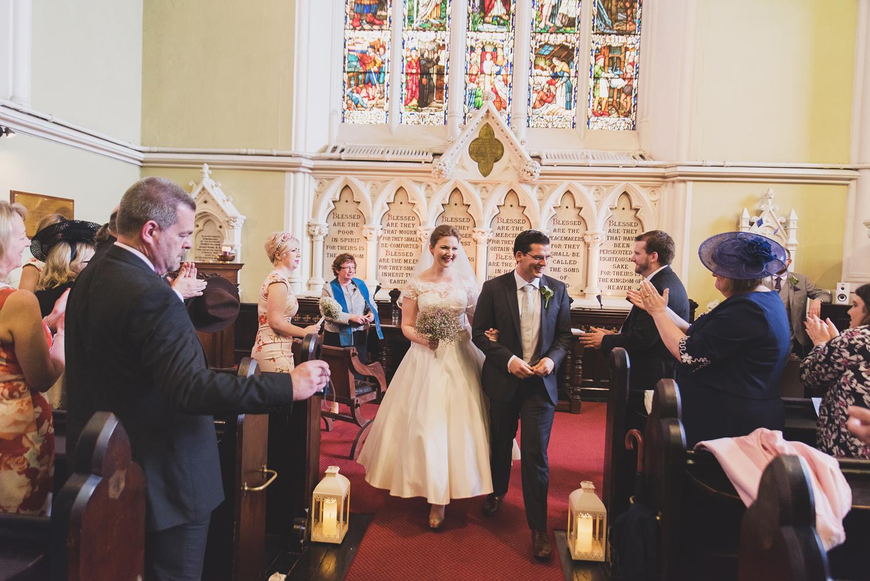 Wedding-in-Dublin-City-Centre-Morrison-Hotel-Wedding-Photography-Dublin-Stylish-City-Wedding229.jpg