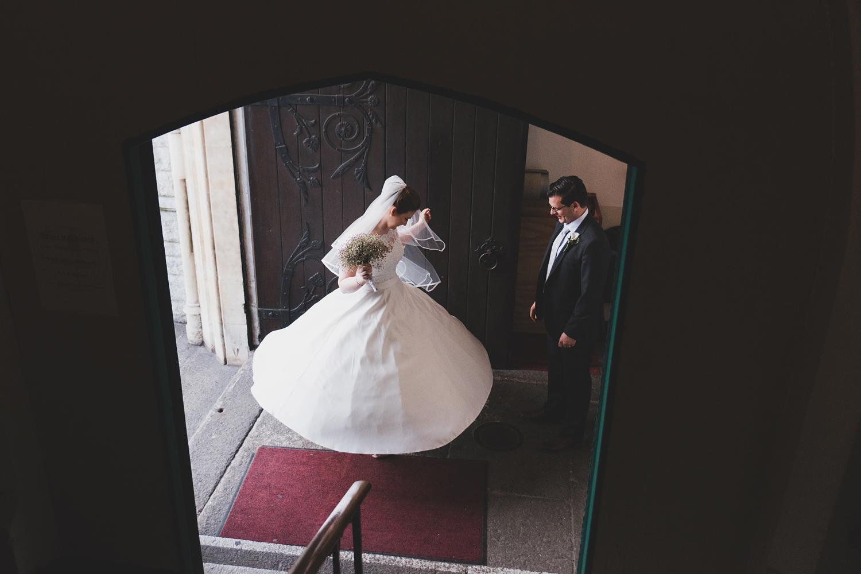 Wedding-in-Dublin-City-Centre-Morrison-Hotel-Wedding-Photography-Dublin-Stylish-City-Wedding230.jpg