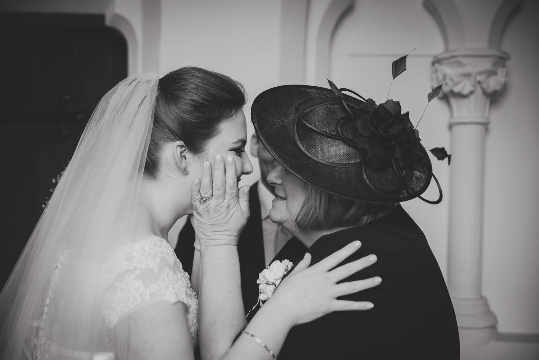 Wedding-in-Dublin-City-Centre-Morrison-Hotel-Wedding-Photography-Dublin-Stylish-City-Wedding232.jpg