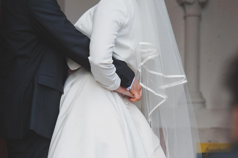 Wedding-in-Dublin-City-Centre-Morrison-Hotel-Wedding-Photography-Dublin-Stylish-City-Wedding233.jpg