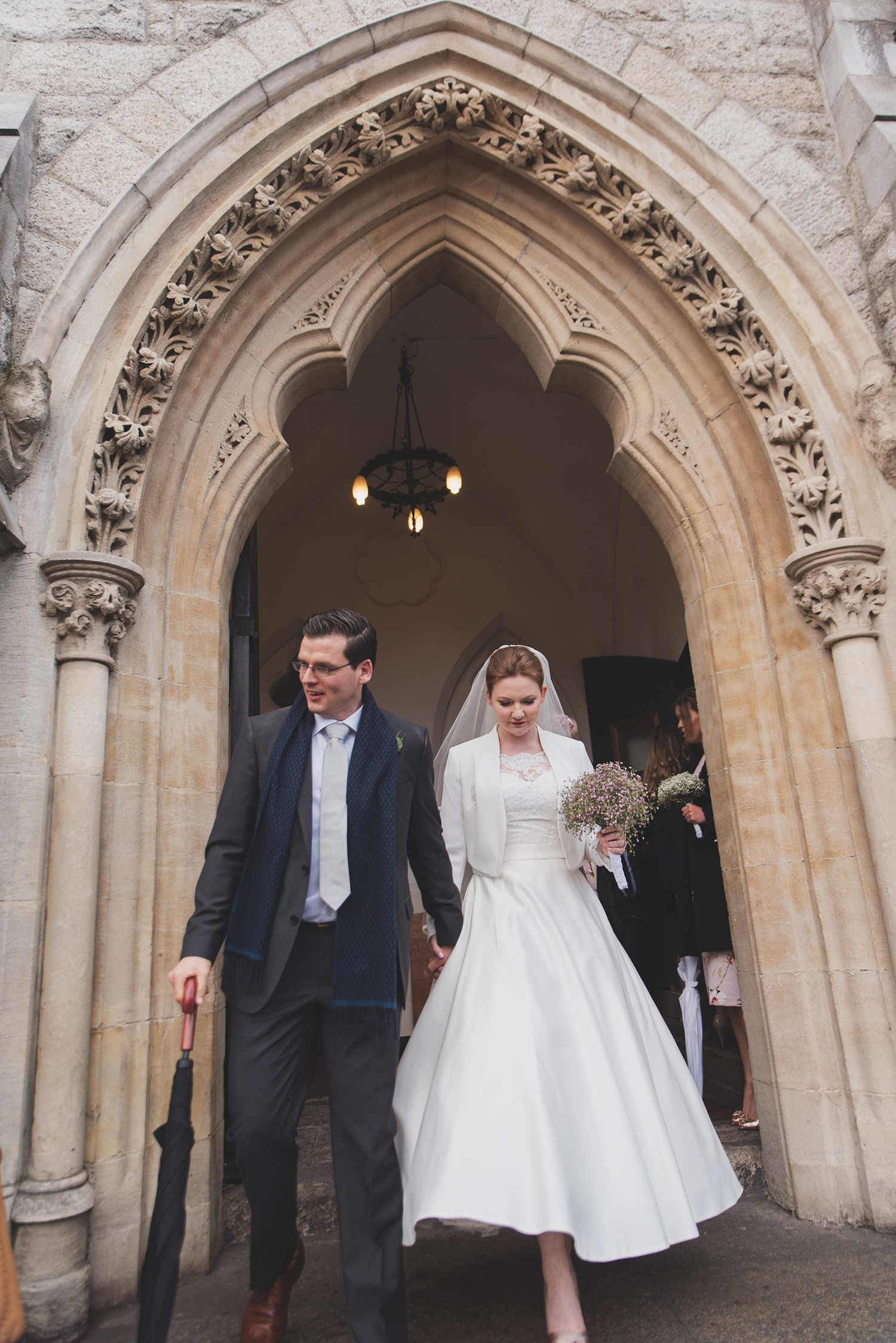 Wedding-in-Dublin-City-Centre-Morrison-Hotel-Wedding-Photography-Dublin-Stylish-City-Wedding234.jpg