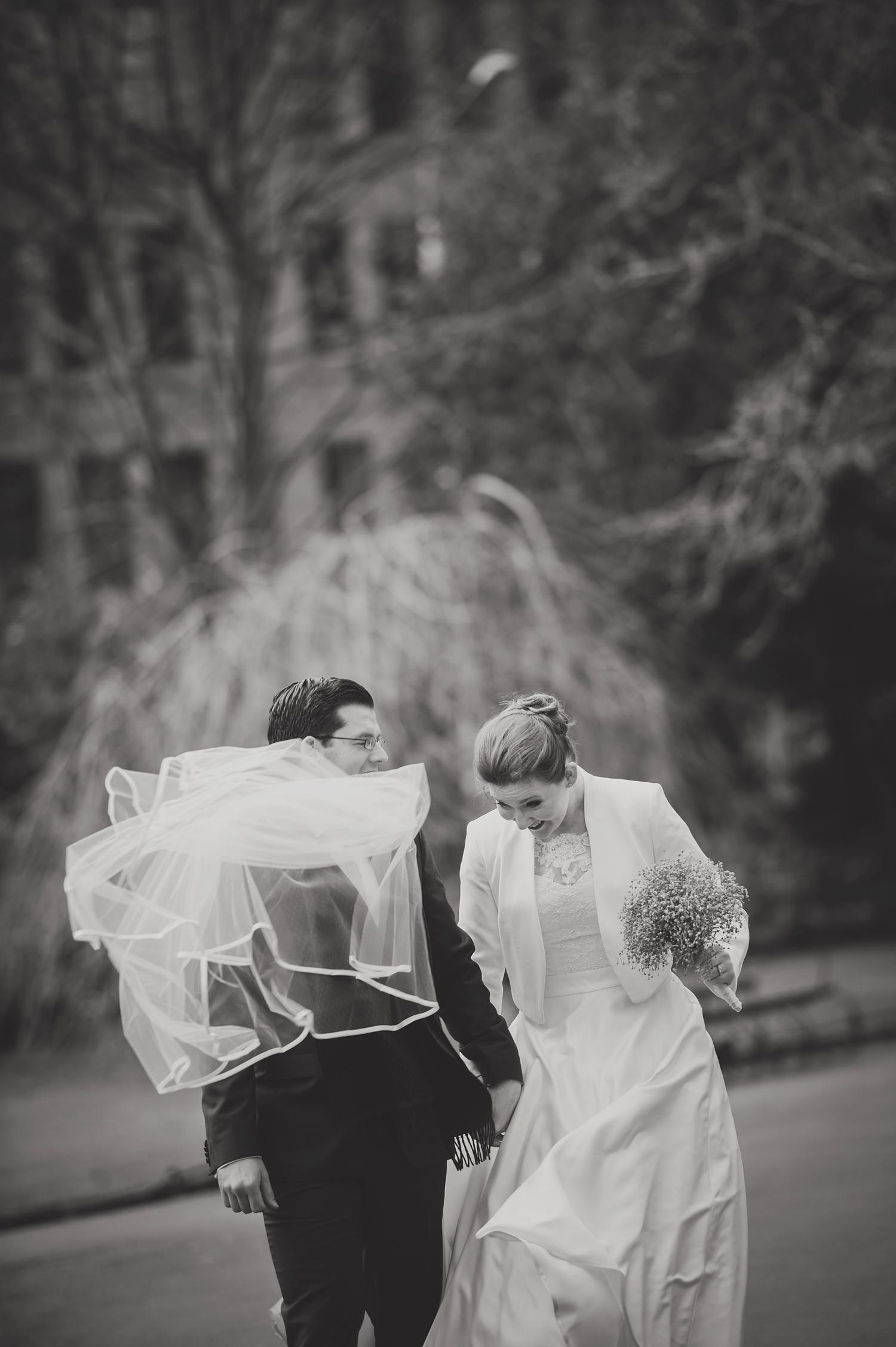 Wedding-in-Dublin-City-Centre-Morrison-Hotel-Wedding-Photography-Dublin-Stylish-City-Wedding240.jpg