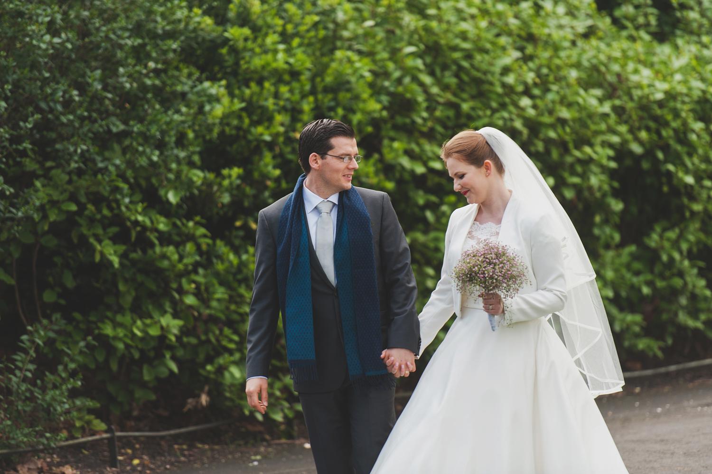 Wedding-in-Dublin-City-Centre-Morrison-Hotel-Wedding-Photography-Dublin-Stylish-City-Wedding244.jpg