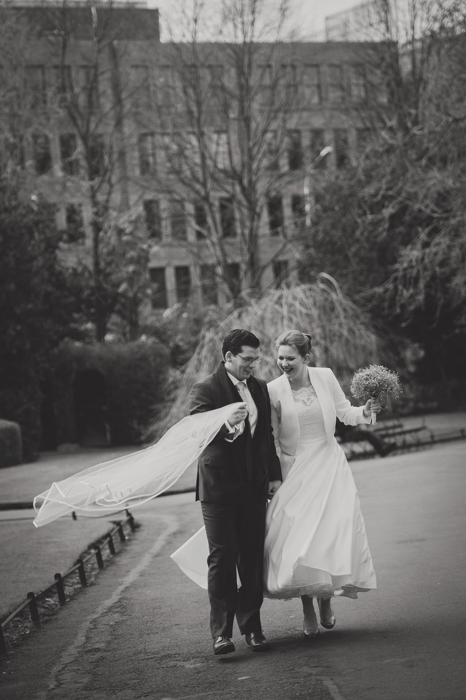 Wedding-in-Dublin-City-Centre-Morrison-Hotel-Wedding-Photography-Dublin-Stylish-City-Wedding243.jpg
