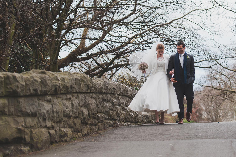 Wedding-in-Dublin-City-Centre-Morrison-Hotel-Wedding-Photography-Dublin-Stylish-City-Wedding245.jpg