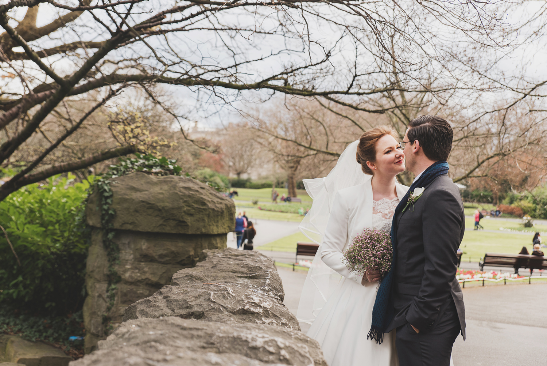 Wedding-in-Dublin-City-Centre-Morrison-Hotel-Wedding-Photography-Dublin-Stylish-City-Wedding246.jpg