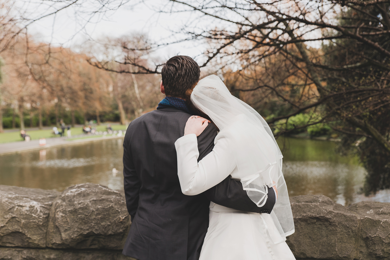 Wedding-in-Dublin-City-Centre-Morrison-Hotel-Wedding-Photography-Dublin-Stylish-City-Wedding247.jpg