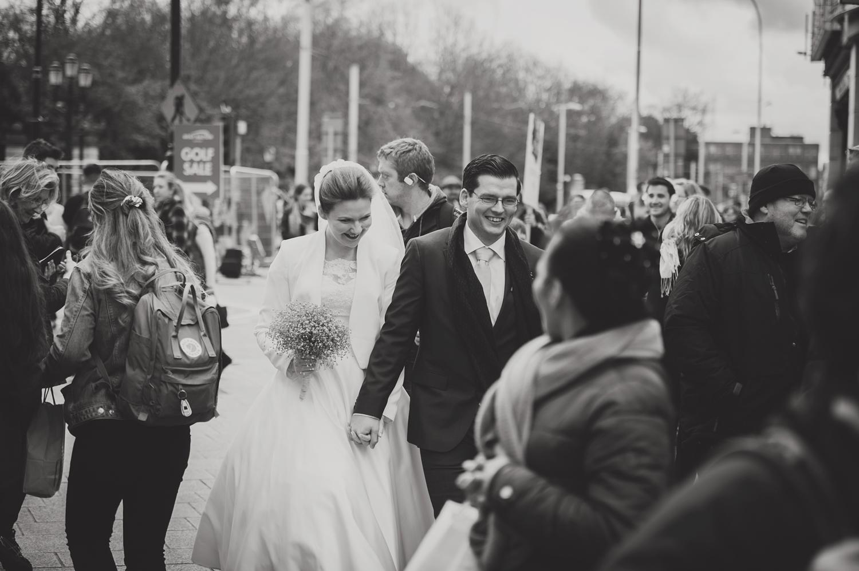 Wedding-in-Dublin-City-Centre-Morrison-Hotel-Wedding-Photography-Dublin-Stylish-City-Wedding248.jpg