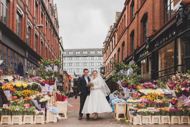 Wedding-in-Dublin-City-Centre-Morrison-Hotel-Wedding-Photography-Dublin-Stylish-City-Wedding249.jpg