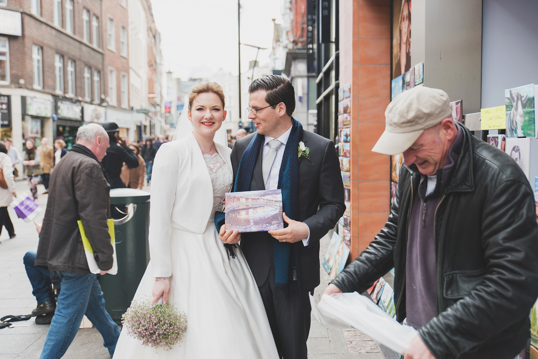 Wedding-in-Dublin-City-Centre-Morrison-Hotel-Wedding-Photography-Dublin-Stylish-City-Wedding251.jpg
