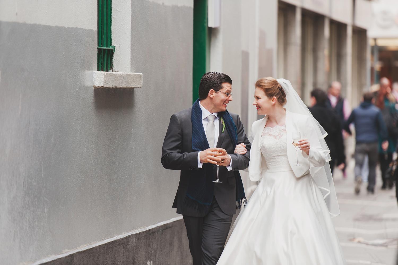 Wedding-in-Dublin-City-Centre-Morrison-Hotel-Wedding-Photography-Dublin-Stylish-City-Wedding254.jpg