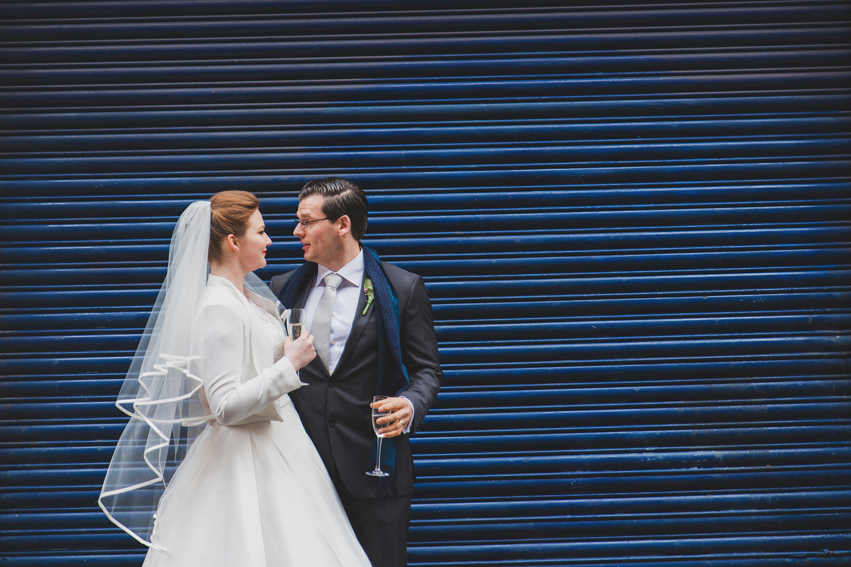 Wedding-in-Dublin-City-Centre-Morrison-Hotel-Wedding-Photography-Dublin-Stylish-City-Wedding255.jpg