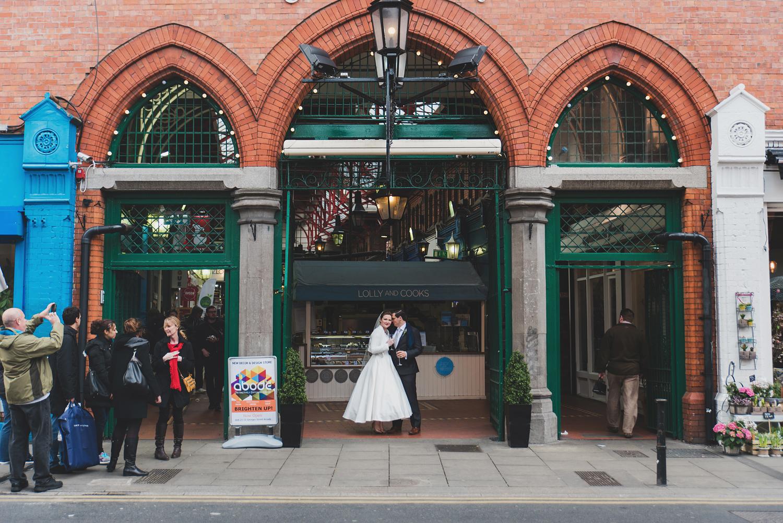 Wedding-in-Dublin-City-Centre-Morrison-Hotel-Wedding-Photography-Dublin-Stylish-City-Wedding256.jpg