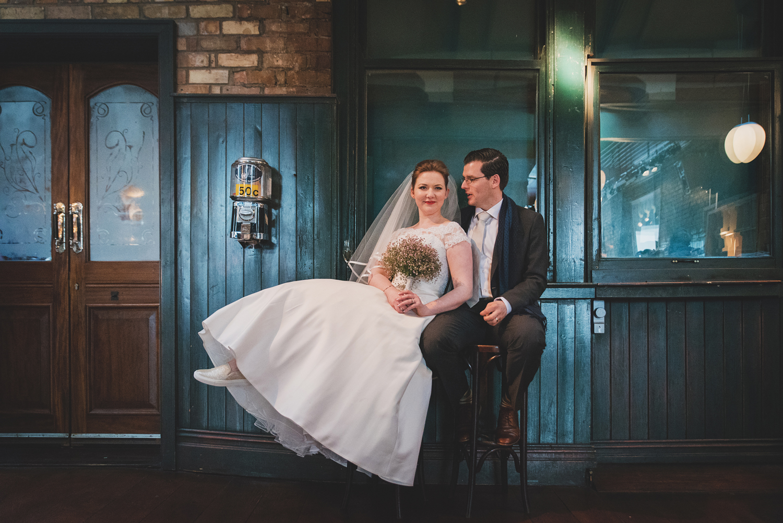 Wedding-in-Dublin-City-Centre-Morrison-Hotel-Wedding-Photography-Dublin-Stylish-City-Wedding257.jpg