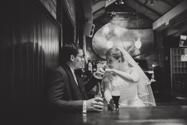 Wedding-in-Dublin-City-Centre-Morrison-Hotel-Wedding-Photography-Dublin-Stylish-City-Wedding258.jpg