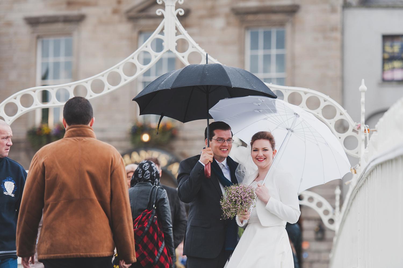 Wedding-in-Dublin-City-Centre-Morrison-Hotel-Wedding-Photography-Dublin-Stylish-City-Wedding260.jpg