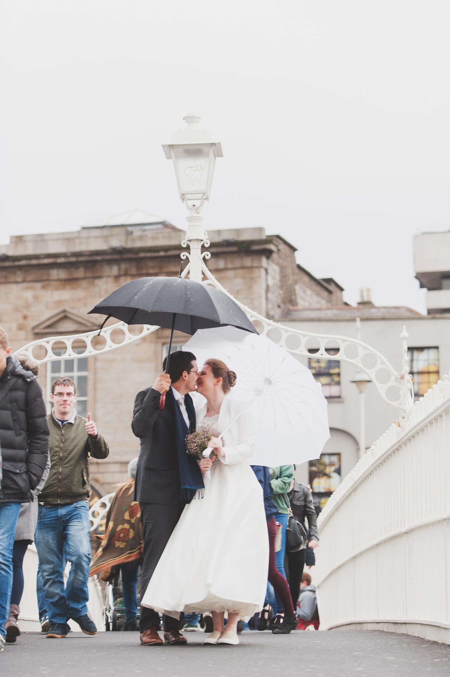 Wedding-in-Dublin-City-Centre-Morrison-Hotel-Wedding-Photography-Dublin-Stylish-City-Wedding261.jpg