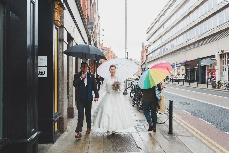 Wedding-in-Dublin-City-Centre-Morrison-Hotel-Wedding-Photography-Dublin-Stylish-City-Wedding262.jpg
