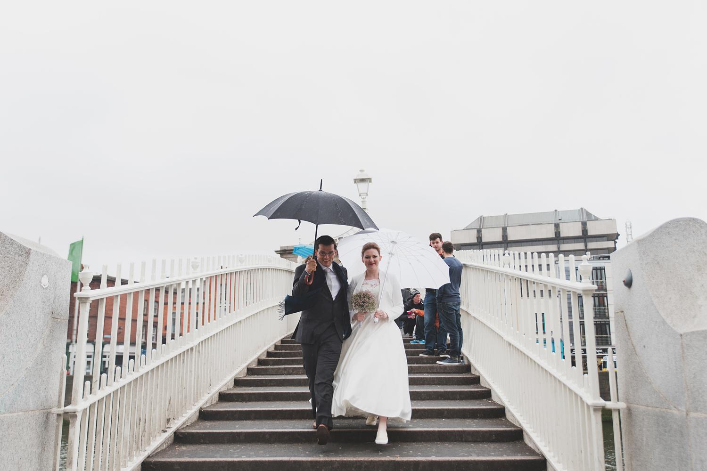 Wedding-in-Dublin-City-Centre-Morrison-Hotel-Wedding-Photography-Dublin-Stylish-City-Wedding264.jpg