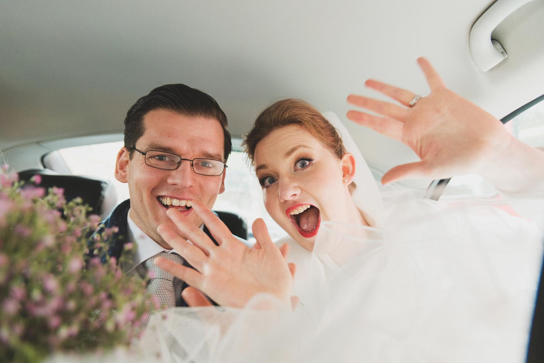 Wedding-in-Dublin-City-Centre-Morrison-Hotel-Wedding-Photography-Dublin-Stylish-City-Wedding263.jpg